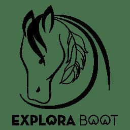 Explora Horse Boots