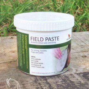 Fiel_paste-Antibacterial-hoof-dressing