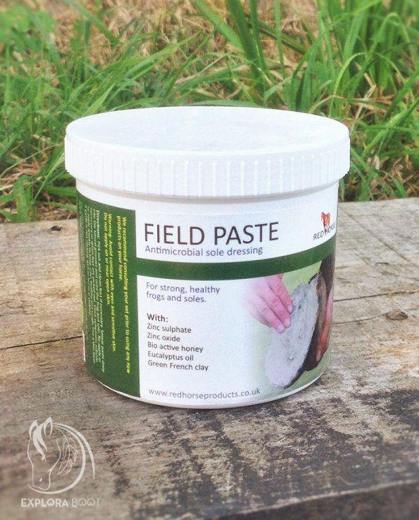 Fiel_paste-Pasta-antimicrobiana-para-caballos