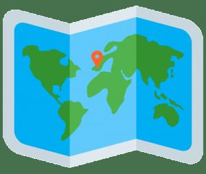 Listado de distribuidores de Explora Boot